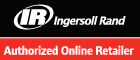 Ingersoll Rand Authorized Online Reseller
